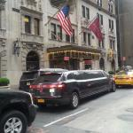 Photo de Warwick New York Hotel