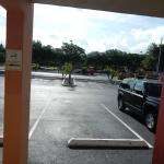 Photo de Super 8 Kissimmee/Orlando/Maingate