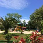 Photo of Camping Park Mareda