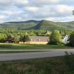 Foto van Town Square Condominiums at Waterville Valley Resort