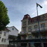 Photo of Grand Hotel Marstrand