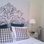Lisbon Dreams Guesthouse照片