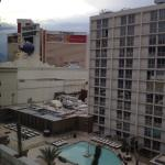 Photo of The LINQ Hotel & Casino
