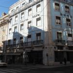 Photo of Hotel Lisboa Tejo