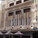 Photo of Criterion Hotel Perth