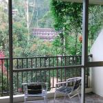 ภาพถ่ายของ Casa Monte Rosa Hotel – Puncak Mountain Resort