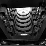 Foto de Hyatt Regency Perth
