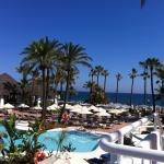 Foto di Don Carlos Leisure Resort & Spa