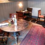 Foto van The Talbot Inn