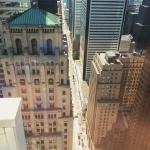 Photo de One King West Hotel & Residence