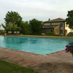 Photo of Relais Villa Baldelli