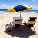 Hilton Singer Island Oceanfront/Palm Beaches Resort Foto