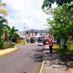 Foto di SuperClubs Rooms on the Beach Negril