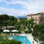 Photo of Park Hotel Villa Ariston