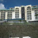 Photo of Oceanview Hotel & Residences