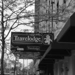 Zdjęcie Travelodge Chicago Downtown