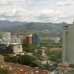 Φωτογραφία: Diez Hotel Categoria Colombia