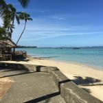 Foto van Fiji Hideaway Resort & Spa