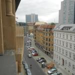 Photo de Park Plaza Wallstreet Berlin Mitte