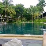 Foto van Royal River Kwai Resort & Spa