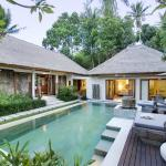 Photo de The Purist Villas and Spa