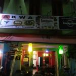 Photo of AKWA Guesthouse