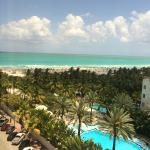 Bild från Shelborne Wyndham Grand South Beach