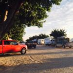 Carlsbad RV Park and Campground resmi