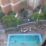 Foto di Doubletree by Hilton Hotel New Orleans