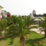 Photo de Hotel Riu El Mansour