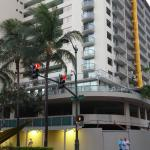 Photo of Ohana Waikiki West