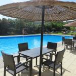 Φωτογραφία: Vallian Village Hotel