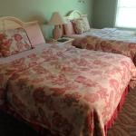 Photo of Pink Blossoms Resort (Family Suites)
