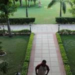 Foto di Jaypee Palace Hotel & Convention Centre Agra