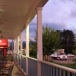 Ramada Pigeon Forge North Foto