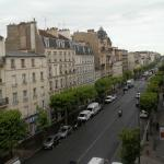Φωτογραφία: Adagio Paris Vincennes