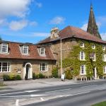 Downe Arms Hotel의 사진