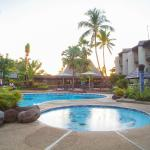 Photo de Mercure Nadi