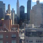 Bilde fra Dumont NYC–an Affinia hotel