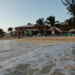 Photo of Mary's Boon Beach Resort and Spa