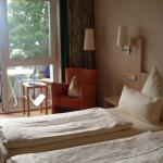 Ammersee Hotel의 사진