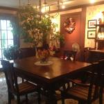 Foto Applewood Manor Bed & Breakfast