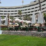 Photo of Sharjah Grand Hotel