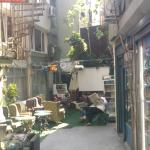 Photo of Galata Hostel - 2