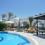 Foto de Arabella Azur Resort