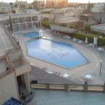 Photo of Aida Beach Hotel