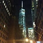 Foto di Holiday Inn New York City - Wall Street