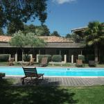 Photo of Residence Le relax