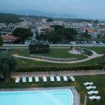 Grand Hotel Terme Parco Augusto照片