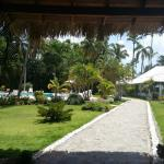 Photo de Punta Bonita Beach Resort